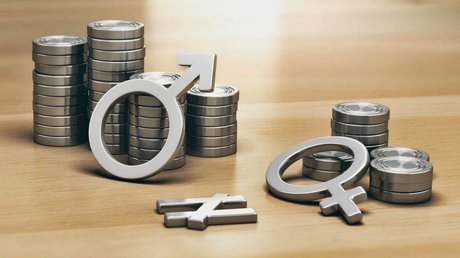 salario mujeres.jpg