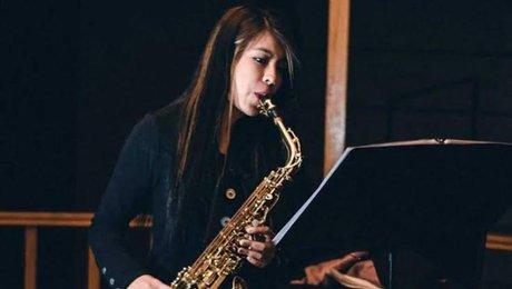saxofonista acido.jpeg