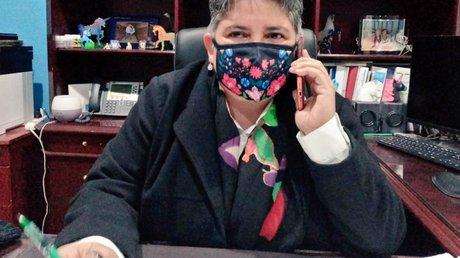 secretaria salud tamaulipas.jpg