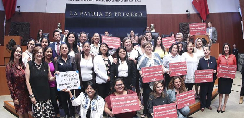 senado-mujeres.jpg