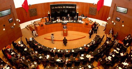 senado_de_la_republica_mx.jpg