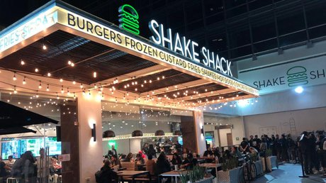 shakeburgers.jpg