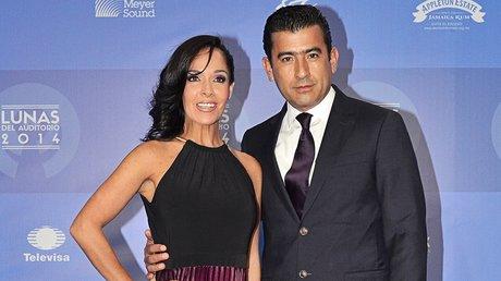 sharis cid y su esposo.jpg
