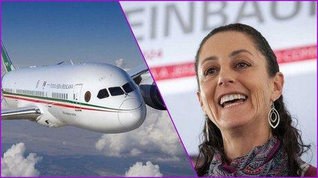 sheinbaum-condonara-impuestos-a-ganador-de-avion-presidencial.jpg
