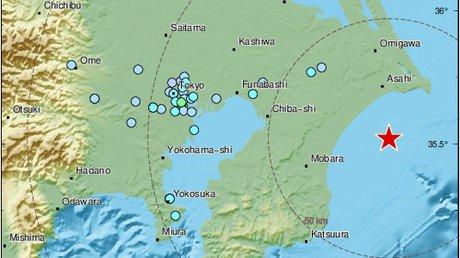 sismo japón.jpg