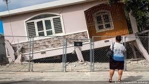 sismo puerto rico.jpg