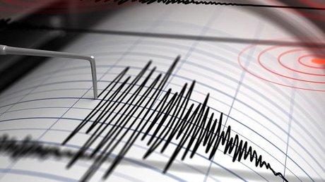 sismologico nacional chiapas junio 2019.jpg