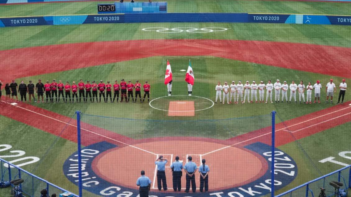 softbol mexico tokio.jpg