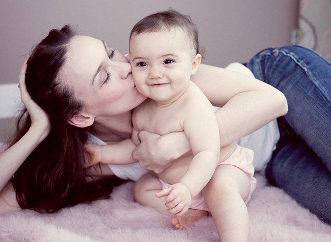 solteras-madres.jpg