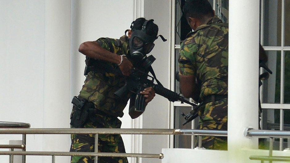 sri-lanka-atentado-bombas-militares.jpg