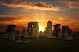 stonehenge descubriemiento.jpg