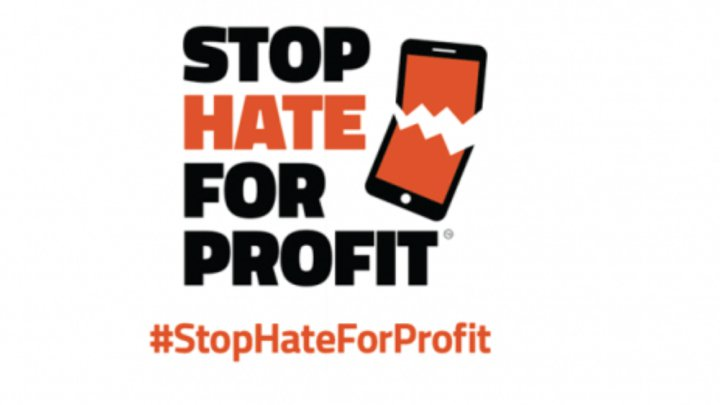 stop hate for profit.jpg