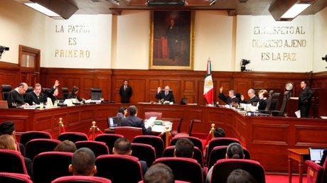 suprema-corte-de-justicia-de-mexico.jpg