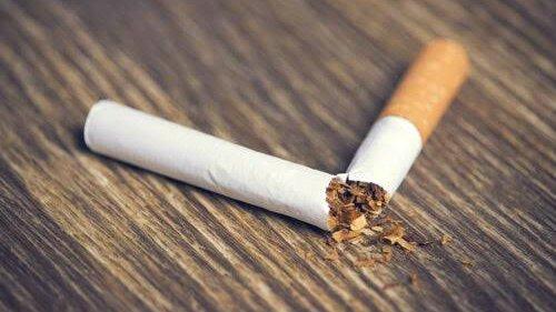 tabaco consumo.jpg
