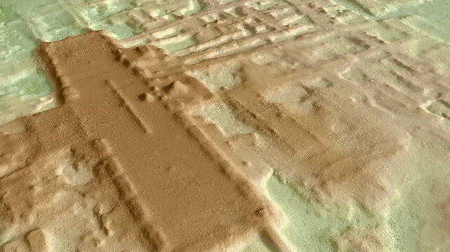 tabasmo zona maya.jpg
