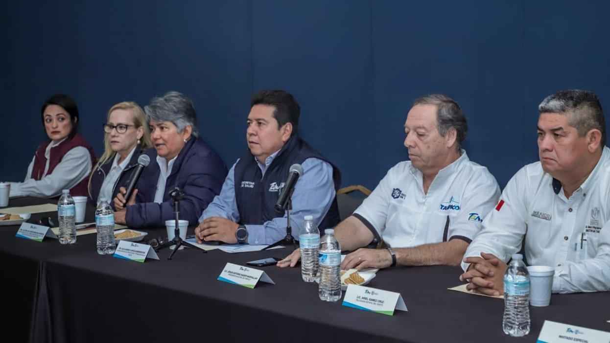 tamaulipas ssc.jpg