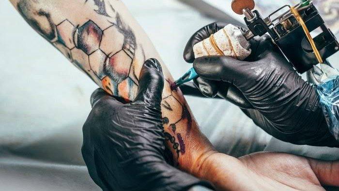 tatuajesperfos.jpg