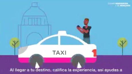 taxi cdmx app.jpg