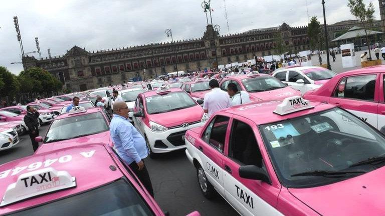 taxiii.jpg