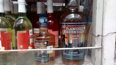 tequila rancho escondido.jpg