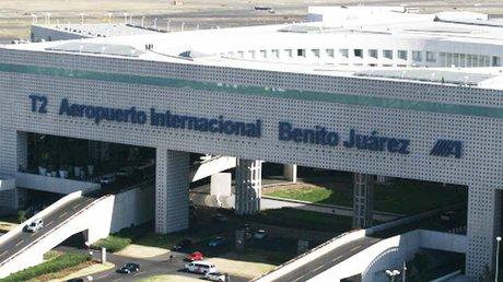 terminal 2 aicm.jpg