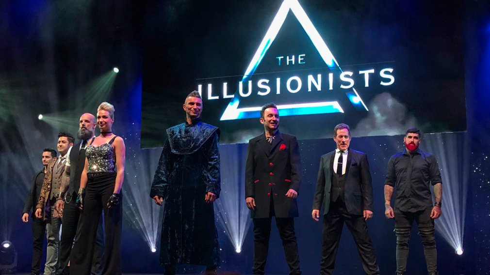 the illusionist.jpg