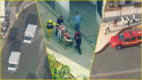 tiroteo en california santa clarita seis heridos.jpg