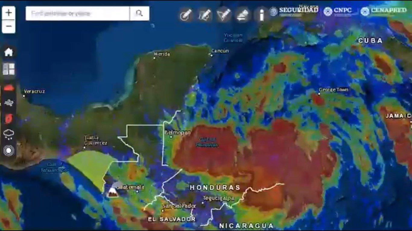 tormenta zeta.jpg