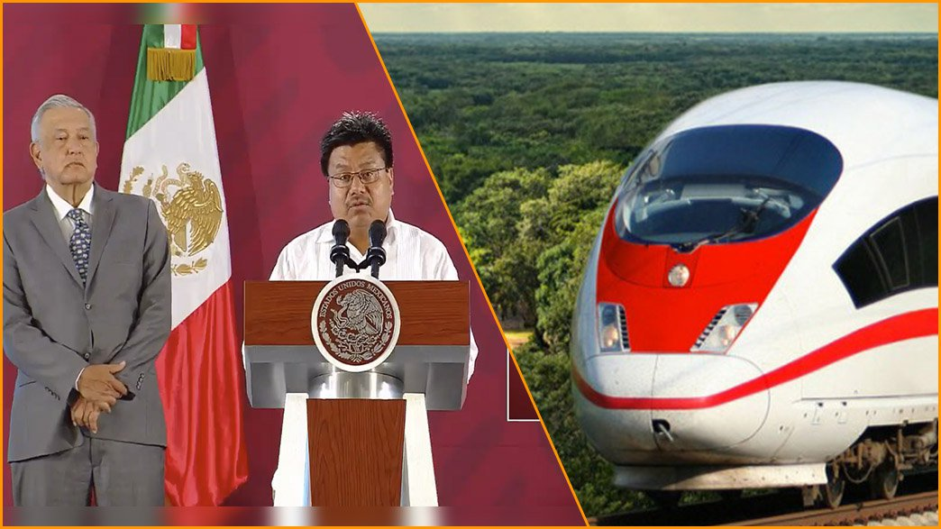 tren maya conferencia.jpg