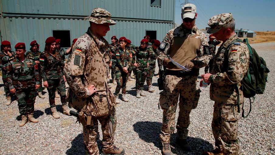 tropas-de-alemania-salen-de-irak-igual-reino-unido.jpg