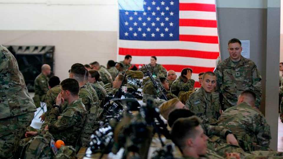 tropas-de-estados-unidos-terroristas-en-iran.jpg
