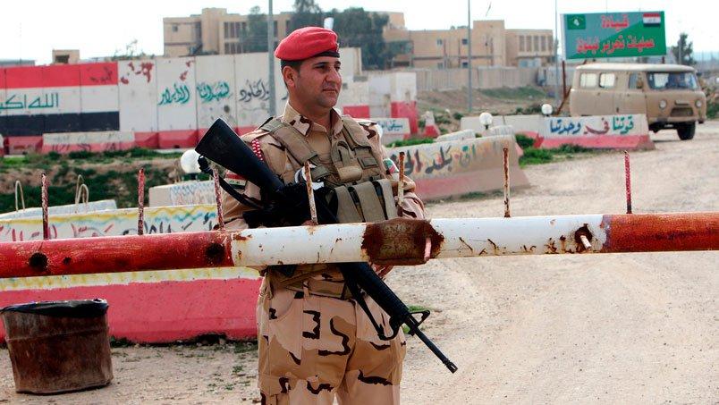 tropas-en-irak.jpg
