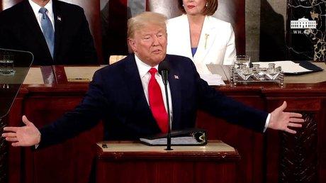 trump discurso.jpg