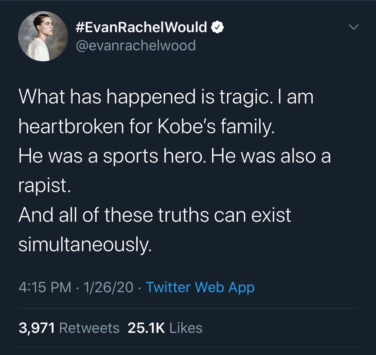 Evan Rachel tuit.jpg