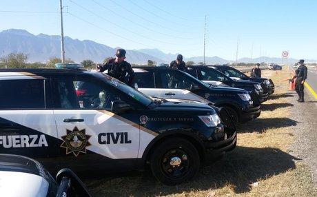 unidades-fuerza-civil-cuentan-tecnologia.jpg