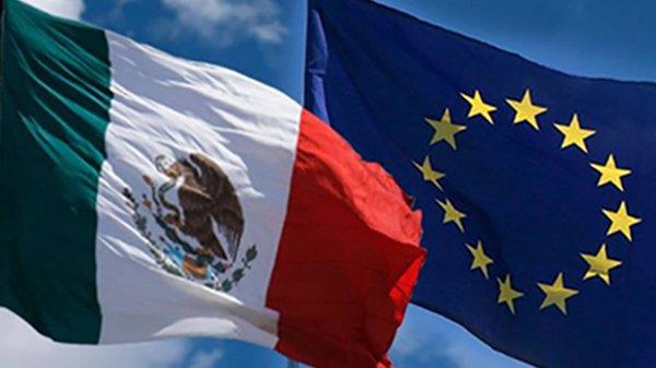 union europea mexico.jpg