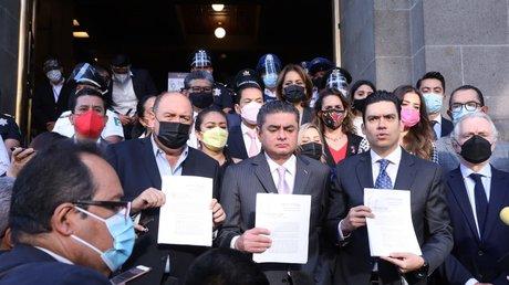va_por_mexico.jpg