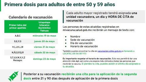 vacuna alcaldíasIztapaIztTlXoch.jpg