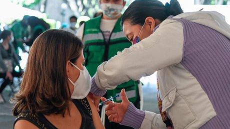 vacunación covid-19 cdmx.jpg