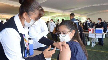 vacunacion cuajimalpa cdmx.jpg