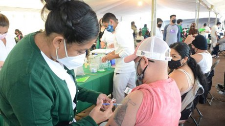 vacunas cdmx covid.jpg