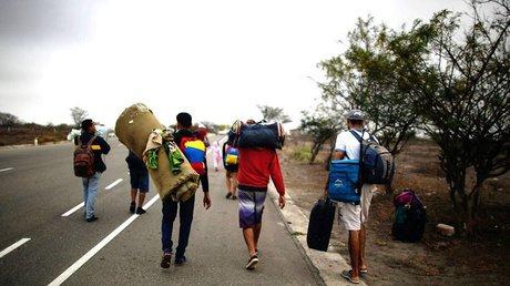 venezuela-migracion-.jpg