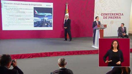 venta de aviones presidencial.jpg