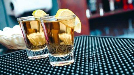 venta de bebidas alcoholicas.jpg