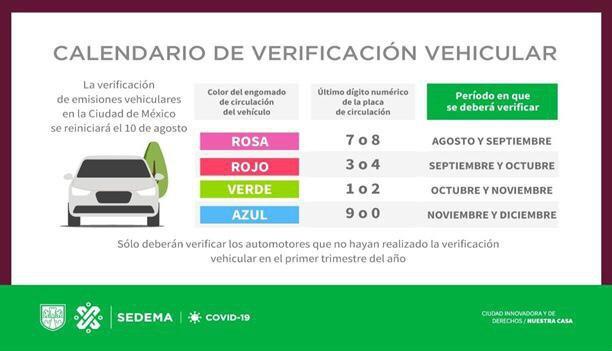 verificación vehicular 9ago.jpg