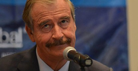 vicente-fox-bandera-mexico.jpg