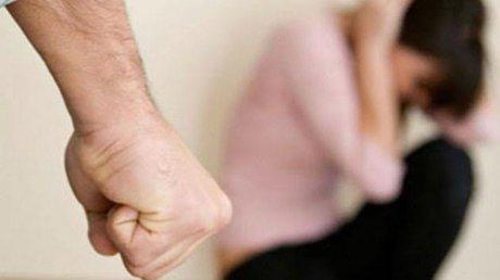 violencia contra la mujera.jpg
