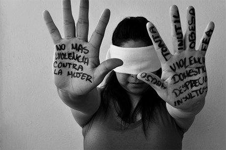 violenciamujeres.jpg