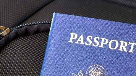 visa americana.jpg