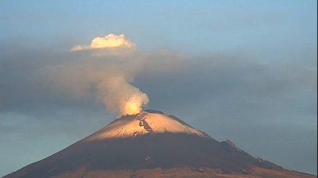 volcán popoca.jpg